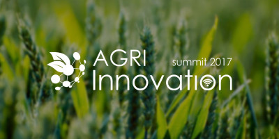 Agri innovation summit di Lisbona: ultime news sull'agricoltura 2.0
